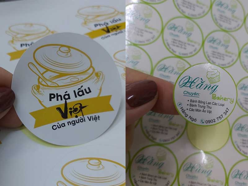 in-nhan-decal-gia-re